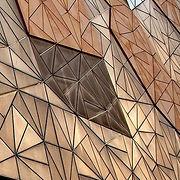 Menu_ACMI2.jpg