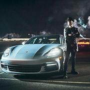 Menu_Porsche.jpg