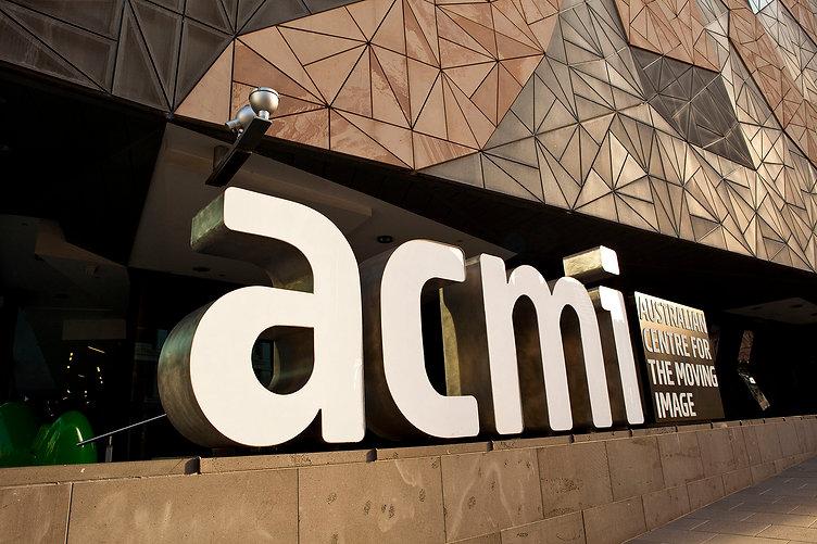 ACMI_Home_Hero.jpg