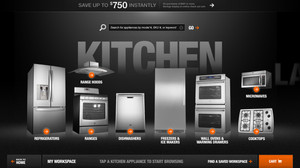 2.0---Category-Home-Screen---Kitchen---0