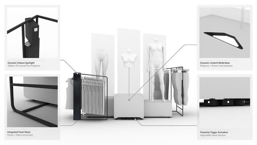Tech-Enhancements_new-pedestals.jpg
