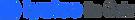 iyzico_ile_ode_colored_horizontal.webp