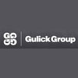 gulick