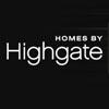 highgates