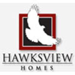 hawksview