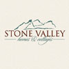 stonevalley