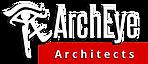 logo_2014_large.png