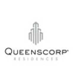 queenscorp
