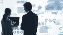 5 dicas fundamentais para o sucesso de uma implementação de BI