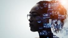 3 Dicas para o Sucesso da Análise Dados no Trabalho Remoto