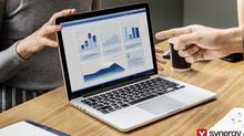 Quatro Principais Métodos de Análise de Dados