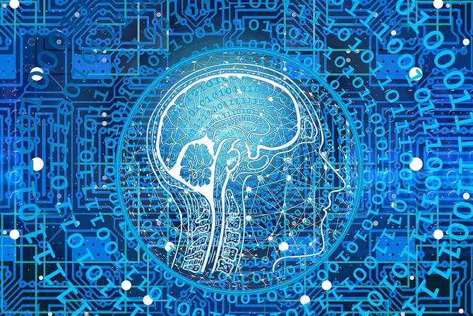 """""""Decisores devem investir em data e analytics"""", afirma Gartner"""