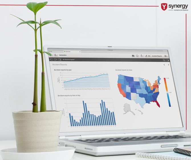 Profissão de Estatístico tem ganhado destaque devido à enorme quantidade de dados