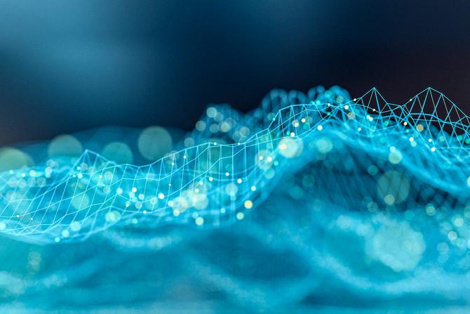 O futuro é agora - A terceira geração de BI e Analytics está certa na hora