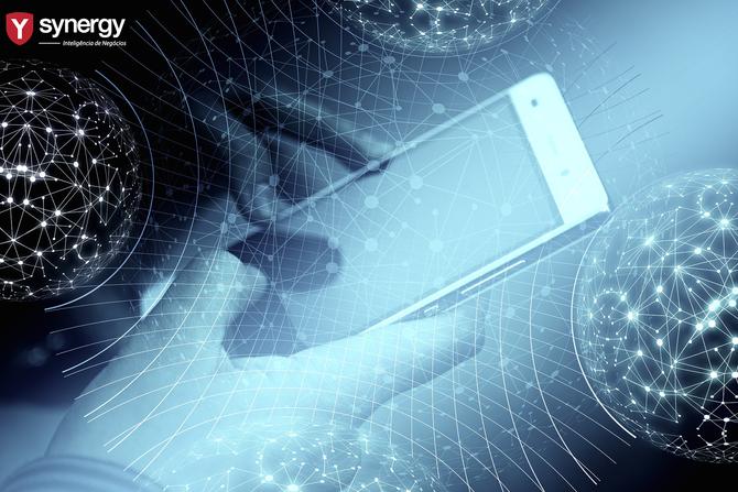 Cinco dias para a sua empresa melhorar a segurança de dados