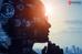 Cinco tendências de BI e dados para 2021