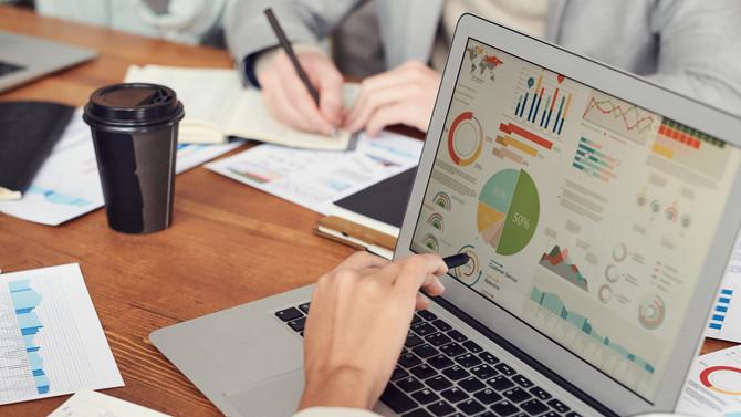 4 sinais que a sua empresa precisa de uma solução de BI
