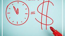 Gerenciamento de tempo: O caminho para o sucesso