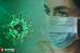 Estratégias para o setor de vendas enfrentar a pandemia