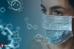 Qual a ligação do BI e do Coronavírus?