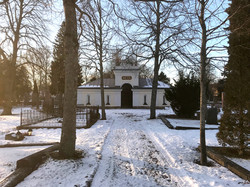 Metakapellet