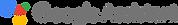 google-assistant-logo.png