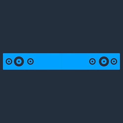 Sound Bar Setup / Configuration