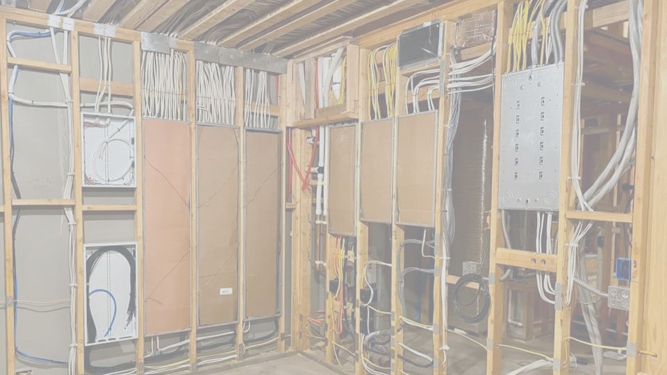 Builders / Contractos