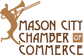 Chamber-Logo-Brown.png