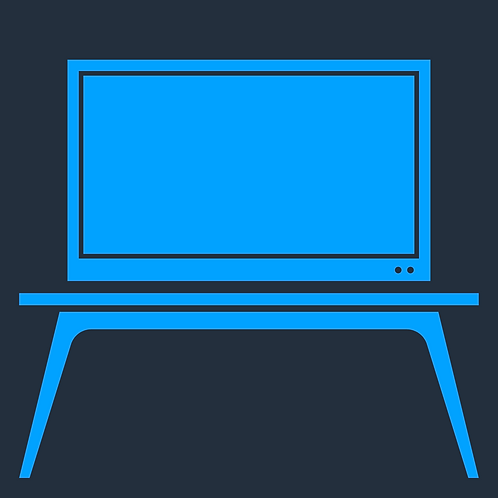 A-V Furniture Assembly