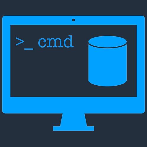 Smart Hub Programming