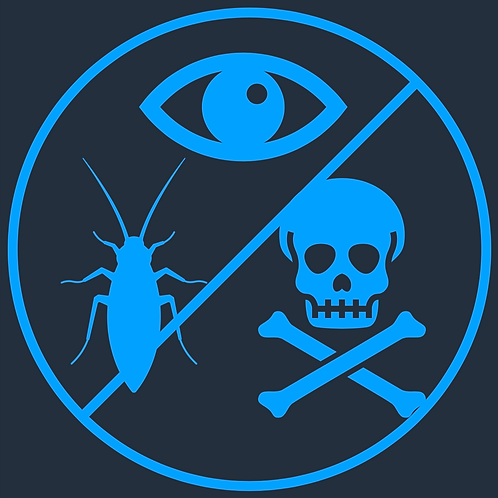 Virus, Malware, and Spyware Removal