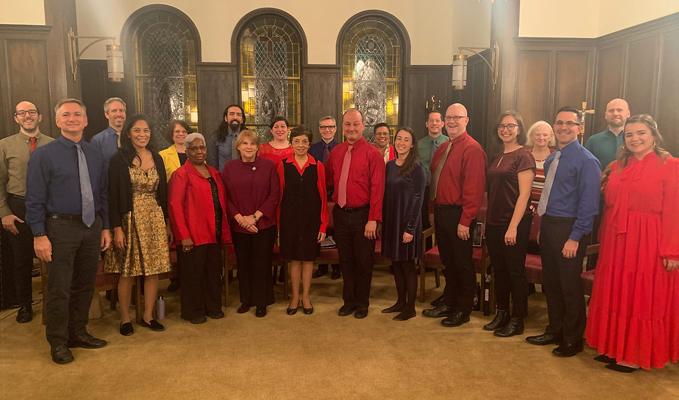 Ignatian Schola Rejoice 2020_02-2.jpg