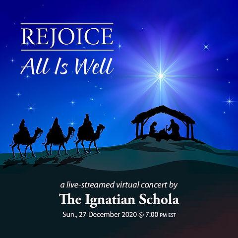 Rejoice_2020-21_Announcement_INSTAGRAM.j