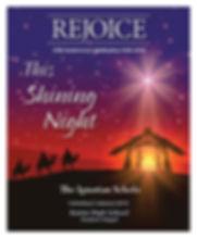 Rejoice_Program_Cover_image.jpg
