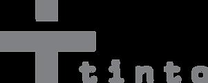 Tinto Logo