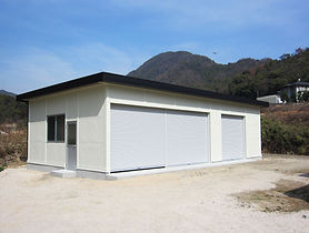 hiroshima lodge soko 75m2.JPG
