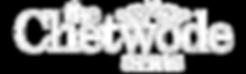 chetwode logo - transparant background -