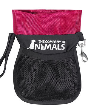 CLIX_Pro_Treat_Bag_Red_Front_x1400.jpg
