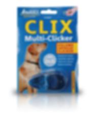 pvi-clix-multi-clicker-01_x1400.png
