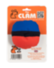 Tug-E-Nuff_Dog_Gear_-_Clam_-_Packaging_x