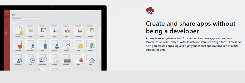 Access App for webpage.png