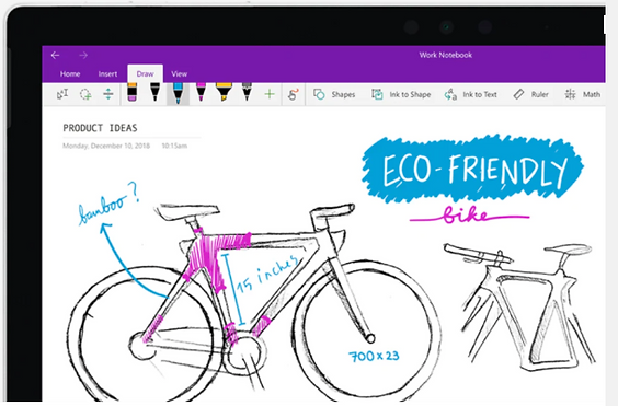OneNote bike sketch.PNG