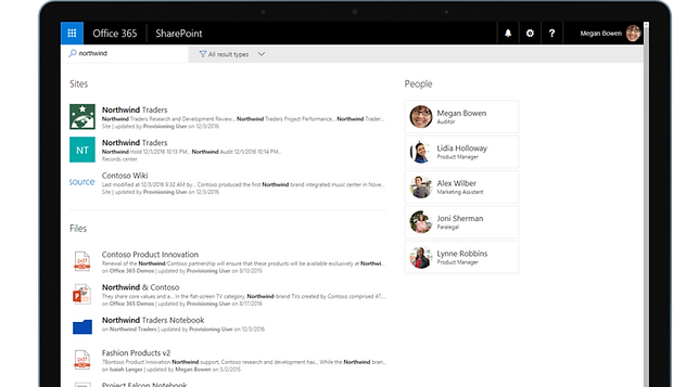 SharePoint pic 3 for website.png