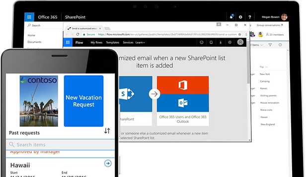 SharePoint pic 2 for website.png