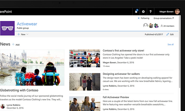 SharePoint pic 5 for website.png