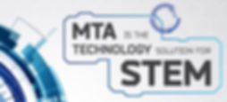 MTA-STEM-Header_edited_edited.jpg