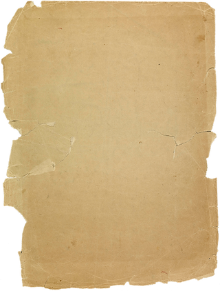 torn-paper-4063317_1280.png