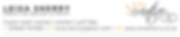 email-signature.png