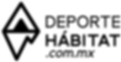 logotipo-dh-ngo-transp-web.png